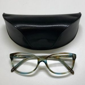 🕶️Tiffany&Co TF2097 Eyeglasses/715/TIZ255🕶️
